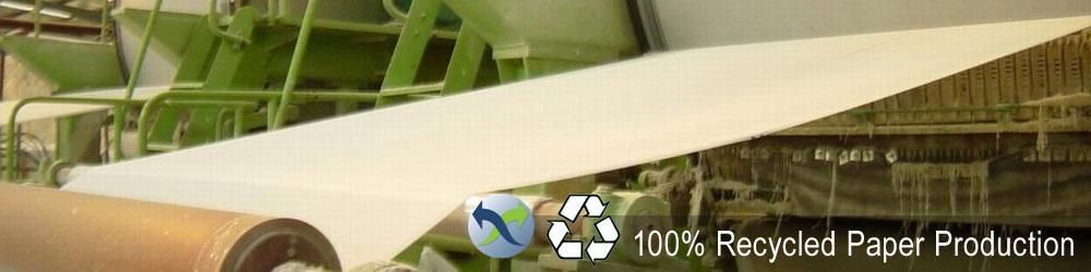 Rama Paper Mills Ltd